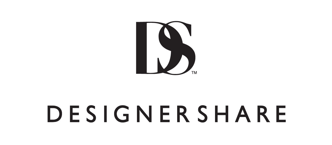 DesignerShare